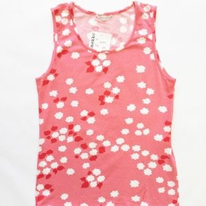 Original Marimekko Tank Top | TILLY